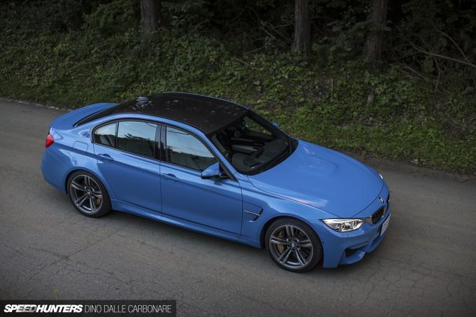 BMW-M3-14