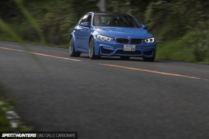 BMW-M3-24
