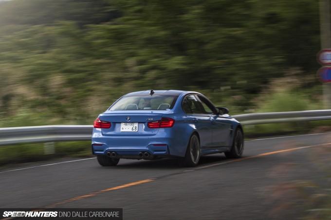 BMW-M3-26
