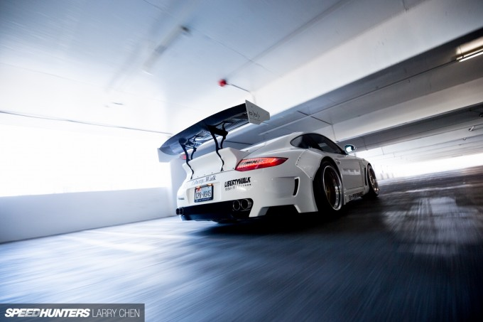 Larry_Chen_Speedhunters_libertywalk_997_Turbo-2