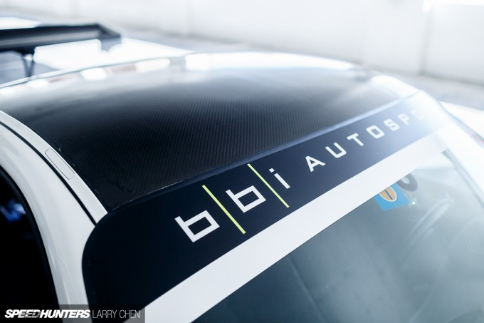 Larry_Chen_Speedhunters_libertywalk_997_Turbo-20