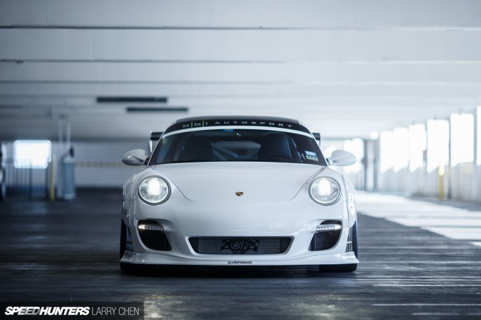 Larry_Chen_Speedhunters_libertywalk_997_Turbo-5