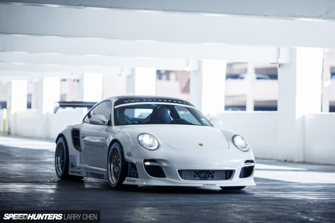 Larry_Chen_Speedhunters_libertywalk_997_Turbo-6