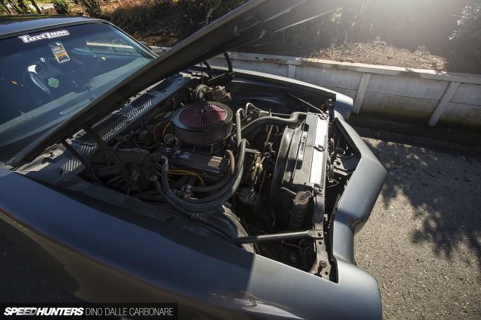 FastLane-Camaro-01