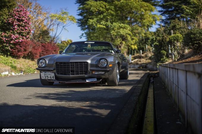 FastLane-Camaro-07