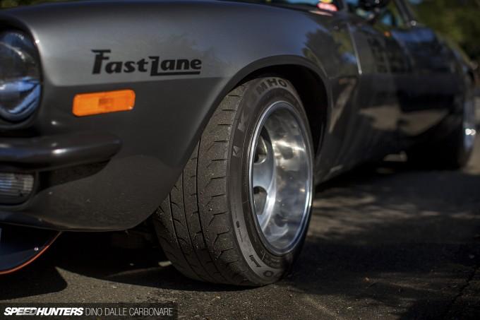 FastLane-Camaro-08