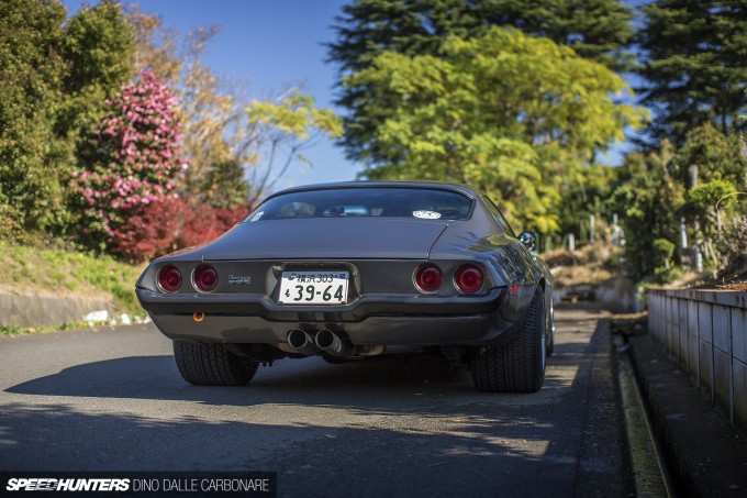 FastLane-Camaro-09