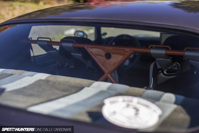 FastLane-Camaro-11