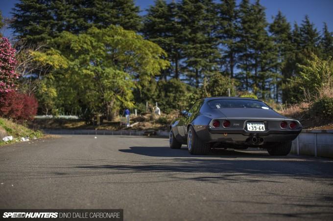 FastLane-Camaro-14