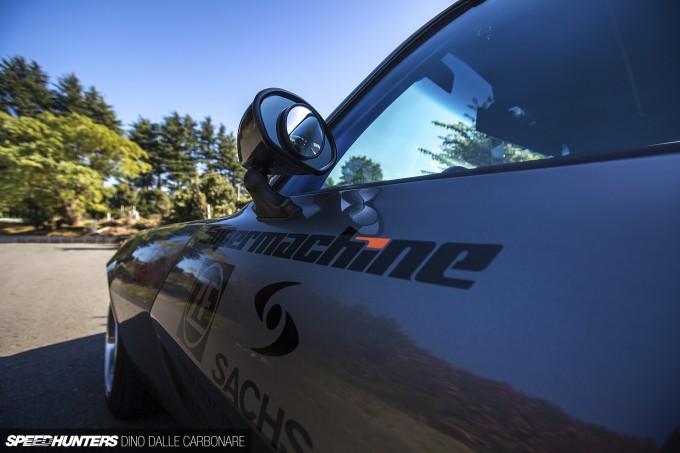 FastLane-Camaro-16