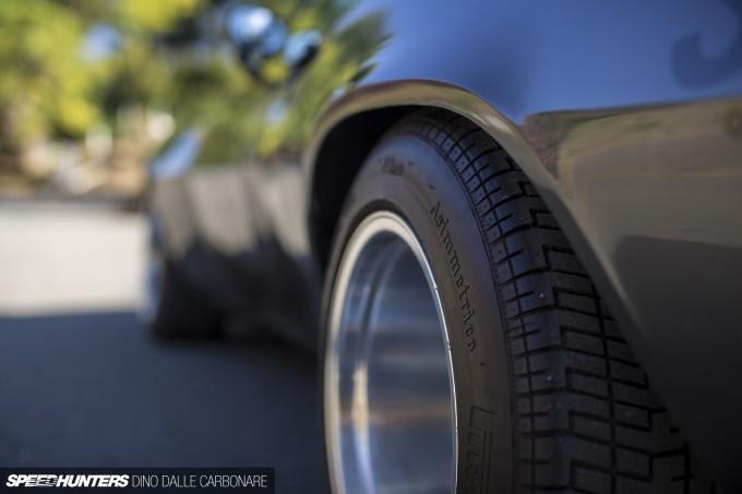 FastLane-Camaro-18