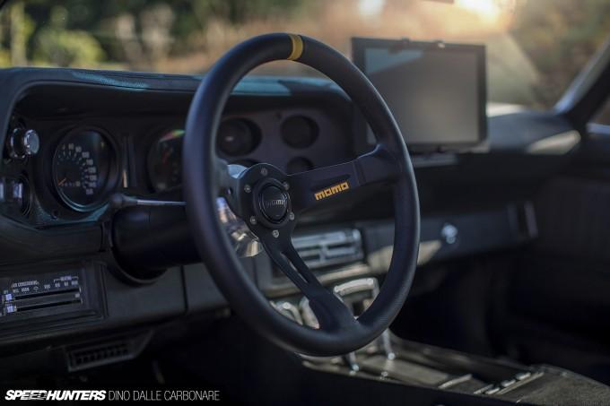 FastLane-Camaro-20