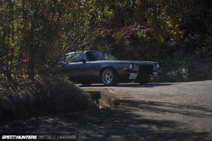 FastLane-Camaro-24