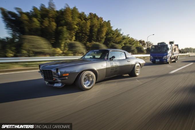 FastLane-Camaro-29