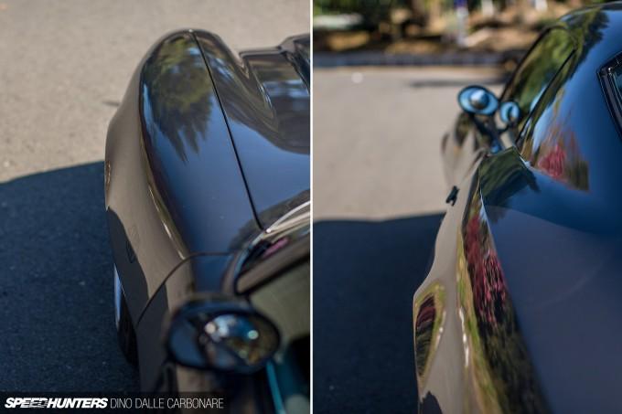 FastLane-Camaro-30