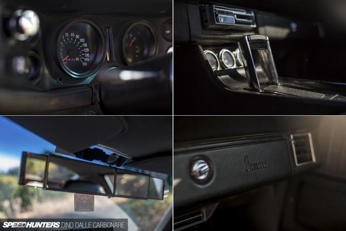 FastLane-Camaro-31