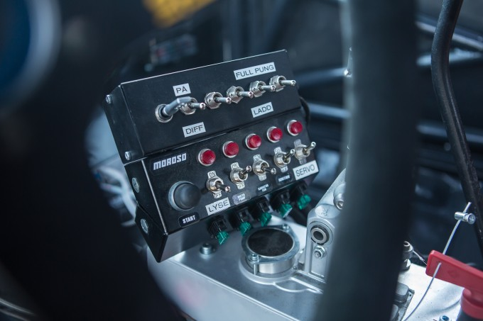 Golf VR6 Turbo Gatebill Mantorp-31