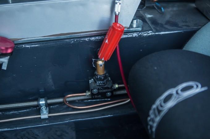 Golf VR6 Turbo Gatebill Mantorp-32