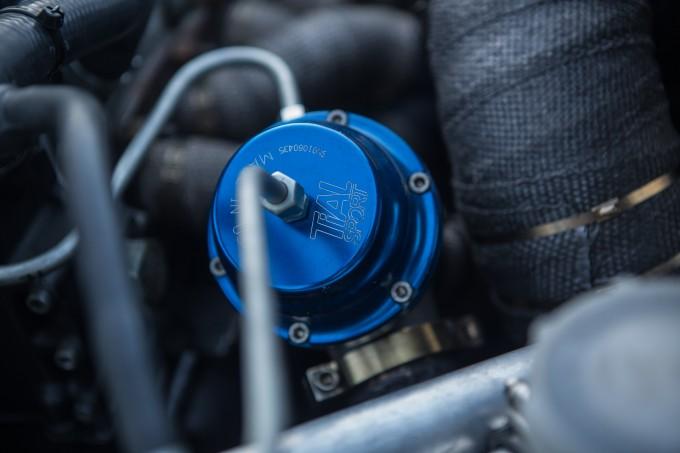 Golf VR6 Turbo Gatebill Mantorp-35