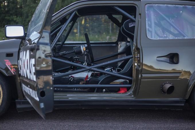 Golf VR6 Turbo Gatebill Mantorp-36