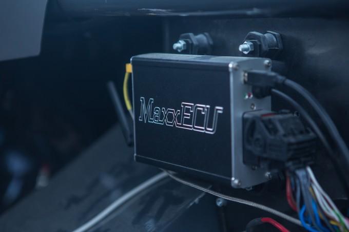 Golf VR6 Turbo Gatebill Mantorp-39