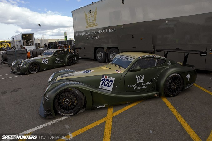 Morgan_Aero_Super_Sports_GT3-014