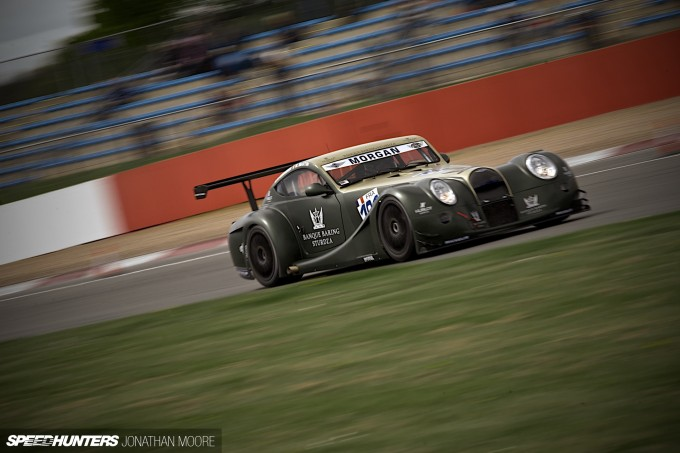 Morgan_Aero_Super_Sports_GT3-016
