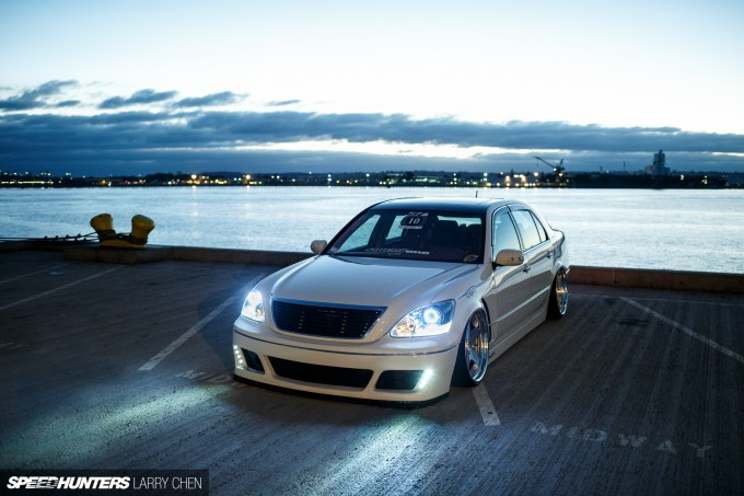 larry_chen_speedhunters_ls430_lexus_autofashion-10