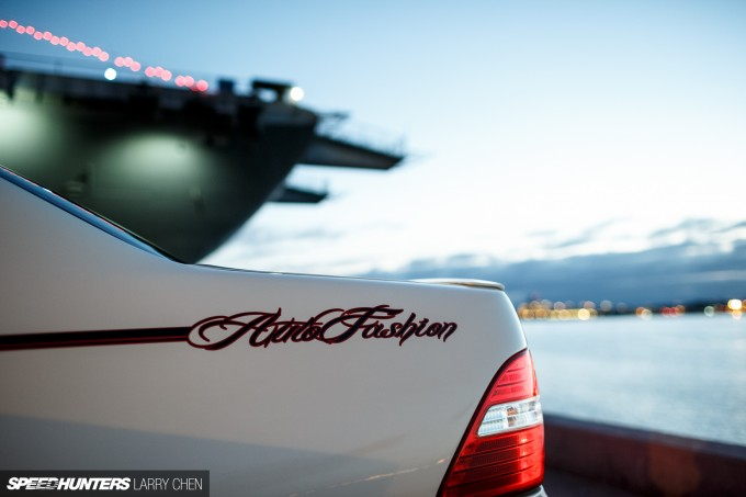 larry_chen_speedhunters_ls430_lexus_autofashion-11