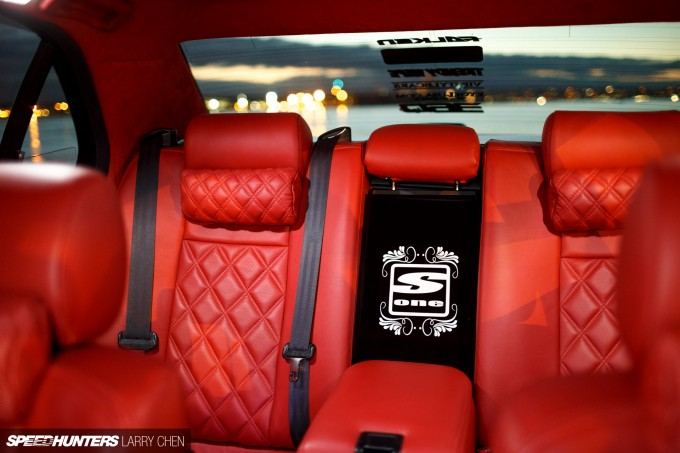 larry_chen_speedhunters_ls430_lexus_autofashion-19