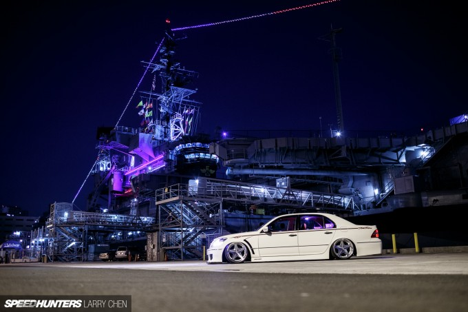 larry_chen_speedhunters_ls430_lexus_autofashion-21