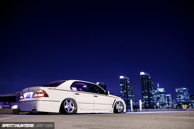larry_chen_speedhunters_ls430_lexus_autofashion-23