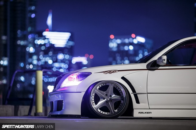larry_chen_speedhunters_ls430_lexus_autofashion-26