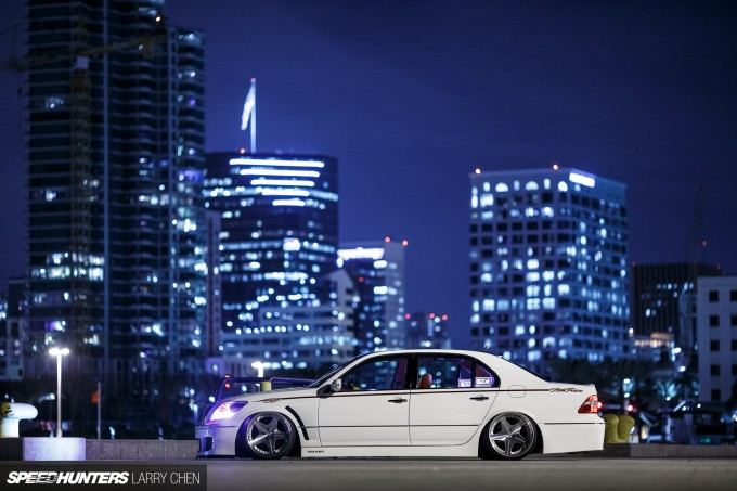 larry_chen_speedhunters_ls430_lexus_autofashion-28