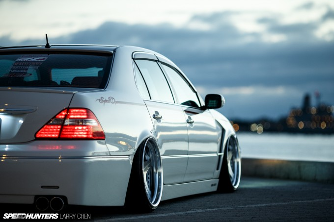 larry_chen_speedhunters_ls430_lexus_autofashion-3