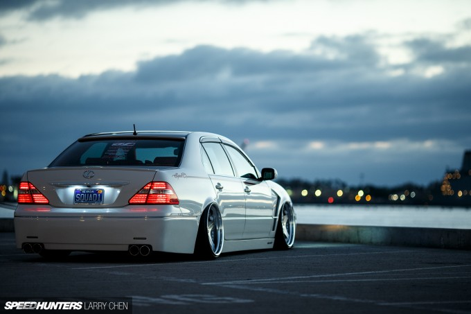 larry_chen_speedhunters_ls430_lexus_autofashion-5