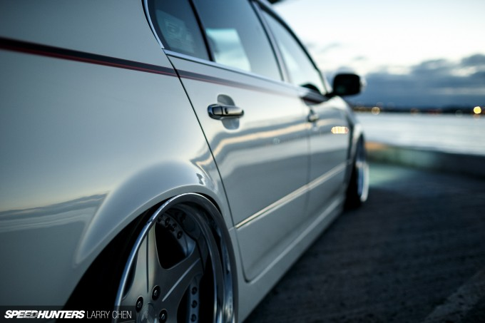 larry_chen_speedhunters_ls430_lexus_autofashion-7