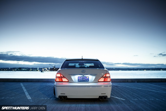 larry_chen_speedhunters_ls430_lexus_autofashion-9