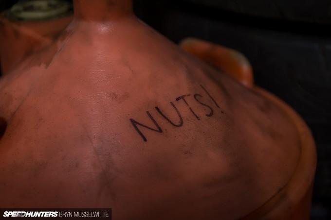 Forrest Wang Get Nuts Lab Las Vegas-23