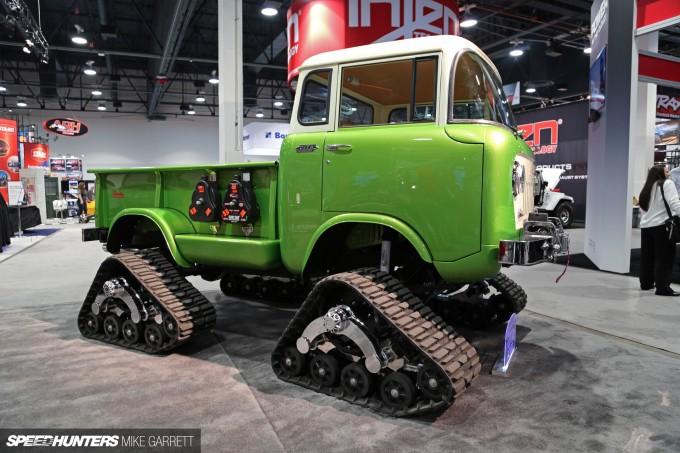 SEMA-Truck-16