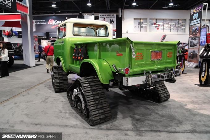 SEMA-Truck-19
