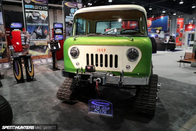 SEMA-Truck-20