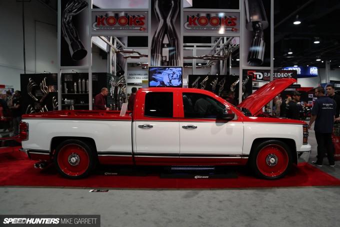 SEMA-Truck-26