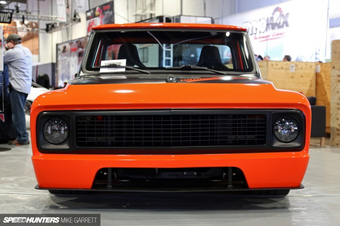 SEMA-Trucks-0001