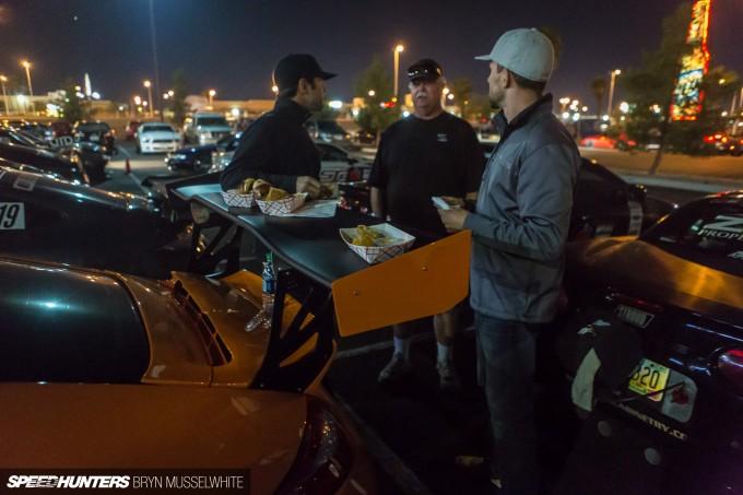 Optima Batteries Challenge Las Vegas Nov 2014-102
