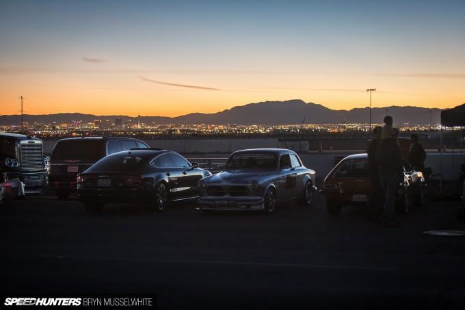 Optima Batteries Challenge Las Vegas Nov 2014-58