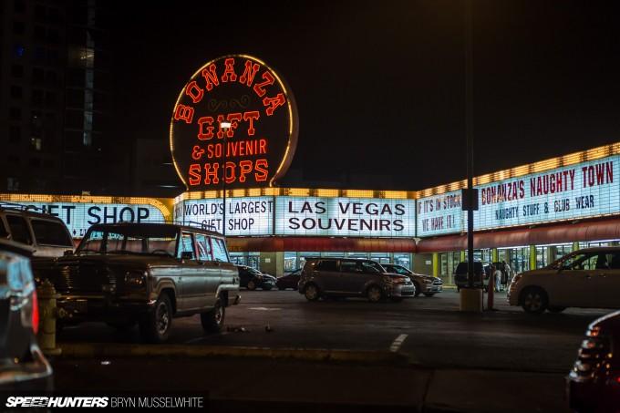 Optima Batteries Challenge Las Vegas Nov 2014-79