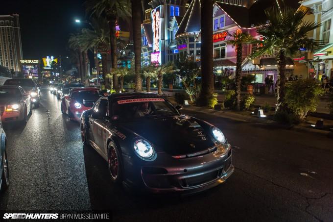 Optima Batteries Challenge Las Vegas Nov 2014-84