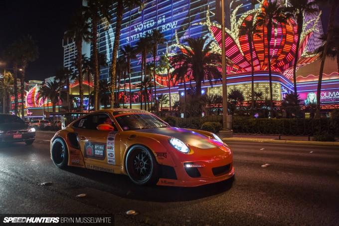 Optima Batteries Challenge Las Vegas Nov 2014-86