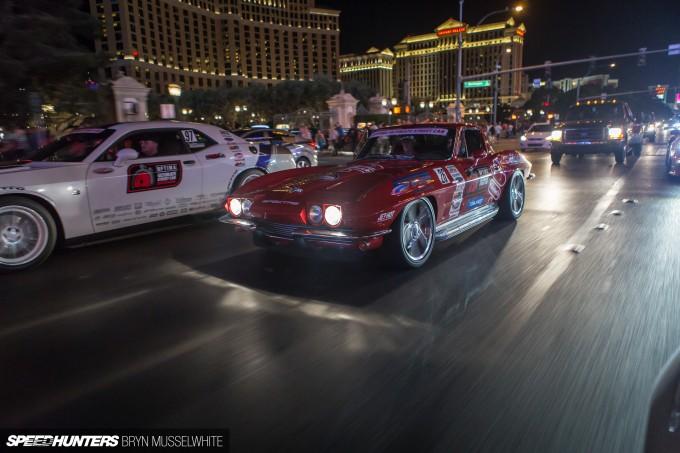 Optima Batteries Challenge Las Vegas Nov 2014-93